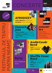 concert_A2ora22