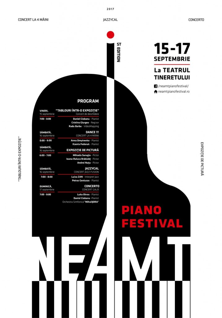 NPF_Poster+Program_RGB_RO