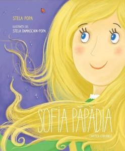sofia-papadia-stela-popa-cartier-2017