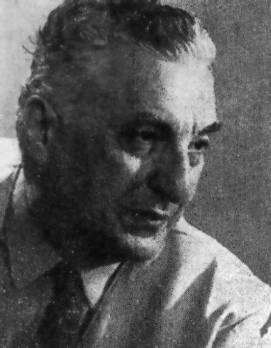 Gabriel Negri