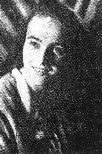Tatiana Sireteanu