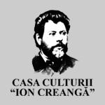 CASA-CULTURII-TGN