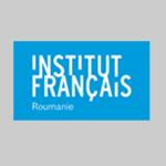 INSTITUTUL-FRANCEZ