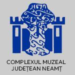 MUZEUL-NEAMT