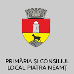 PRIMARIA-PNT