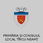 PRIMARIA-TGN