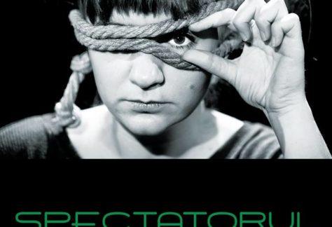 11-Spectatorul critic (1)