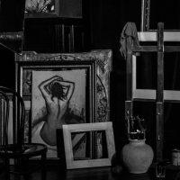 Despre femei_foto_Romulus Boicu (20)