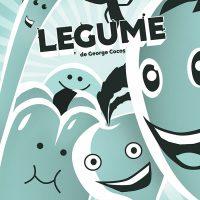 Legume_afis